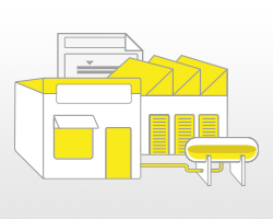 energieausweis pflicht bu gelder sonderf lle. Black Bedroom Furniture Sets. Home Design Ideas
