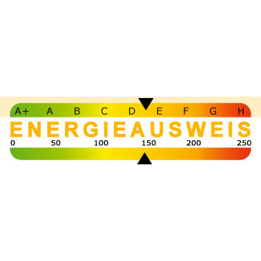 energieausweis energieausweis online mit vorschau bestellen. Black Bedroom Furniture Sets. Home Design Ideas