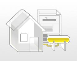 energieausweispflicht bei wohnungen mietwohnungen und eigentumswohnungen. Black Bedroom Furniture Sets. Home Design Ideas